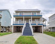 1218 New River Inlet Road, North Topsail Beach image