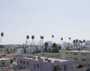 105   S Mariposa Avenue   507, Los Angeles image