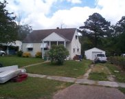 3472 E Bonner Drive, East Norfolk image