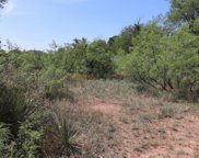 5 Sioux, Ransom Canyon image