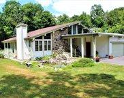 38 Redwood  Drive, Bethel image