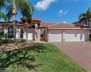12445 NW 52nd Ct, Coral Springs image