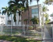 1045 Lenox Ave Unit #5, Miami Beach image