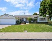 636     Glenwood Drive, Oxnard image