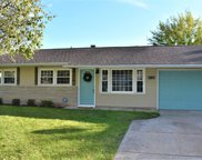 521 W 66th Place, Merrillville image