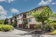 10707 Glen Acres Drive S, Burien image