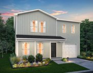1761 Cheryl Ave, Griffin image