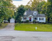 19 Campbell  Avenue, Suffern image