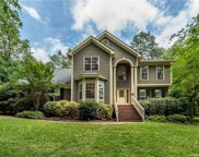9910 Hanging Moss  Trail, Mint Hill image