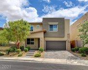 10303 Kesington Drive, Las Vegas image