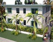 820 15th St Unit #105, Miami Beach image