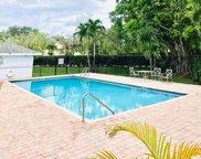 80 Fairway Lane, Royal Palm Beach image
