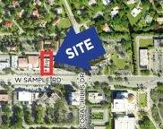 9661 W Sample Rd, Coral Springs image