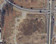 3219 S Caraway, Jonesboro image