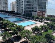 485 Brickell Ave Unit #1711, Miami image