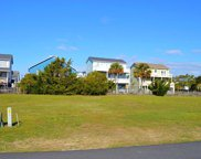 115 Marsh Walk, Holden Beach image