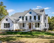 13700 Rover Mill   Road, West Friendship image