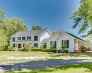 326 Hesterville Rd., Georgetown image