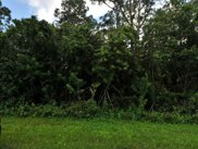 5 SW Mantilla Avenue, Port Saint Lucie image