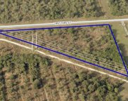 345 Trotters Street, Palm Bay image