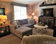 26743 Oak Crossing Road Unit #A, Newhall image