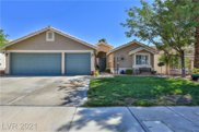 1169 Gallant Fox Avenue, Henderson image