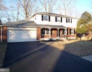 3211 Romilly   Road, Wilmington image