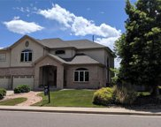 3800 Simms Street, Wheat Ridge image