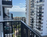2101 S Ocean Dr Unit #1107, Hollywood image