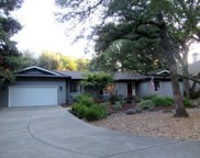 6534  Via Sereno, Rancho Murieta image