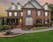 8920 Isherwood Lane, Knoxville image