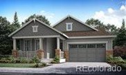 8045 Mount Ouray Road, Littleton image