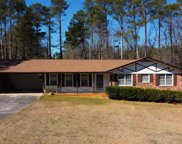 3411 Sweetwater Drive, Lawrenceville image