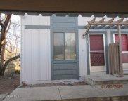 845 Sunset Avenue Unit L, Prescott image