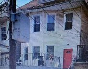 2493 Marion Ave, Out Of Area Town image