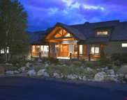 644 Sunset, Crested Butte image