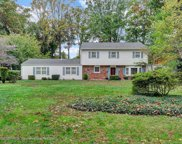 129 Heights Terrace, Middletown image