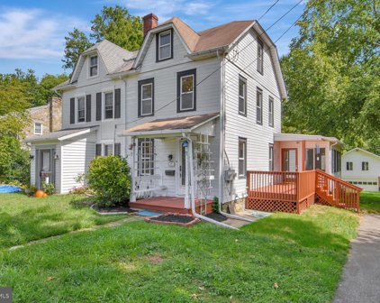 207 Riverview Rd, Swarthmore
