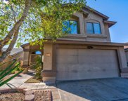 829 E Rosemonte Drive, Phoenix image