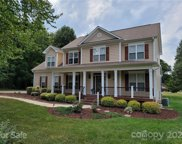 394 Canvasback  Road, Mooresville image