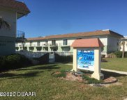 2820 Ocean Shore Boulevard Unit 19, Ormond Beach image