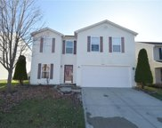 6863 Merritt Ridge  Way, Avon image
