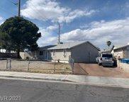 3500 Strutz Avenue, Las Vegas image