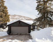 135 Crestview Terrace, Park City image