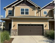 2057 Scarecrow Road, Fort Collins image