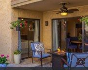 4950 N Miller Road Unit #120, Scottsdale image