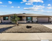 13209 W Mesa Verde Drive, Sun City West image