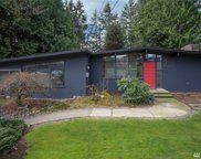 12849 82nd Ave NE, Kirkland image