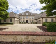 1447 Legacy Drive, Hoover image