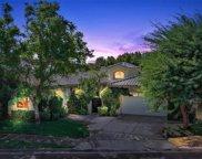35     Scarborough Way, Rancho Mirage image